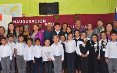 [:es]Educación Intercultural[:]