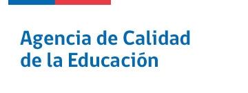 Agencia de Calidad de la Educación
