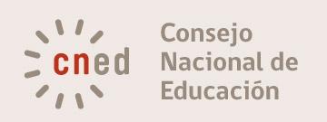 Consejo Nacional de la Educación