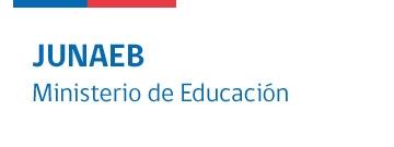 Junta Nacional de Auxilio Escolar y Becas