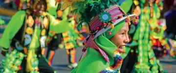 Portal de Educación Intercultural